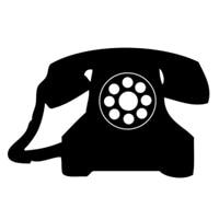 phone-antique