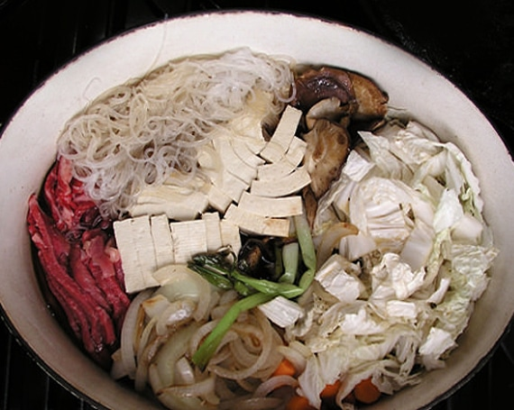 sukiyaki-recipe-panning-the-globe