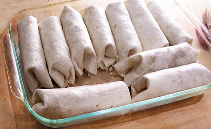 bbq-in-baking-panweb