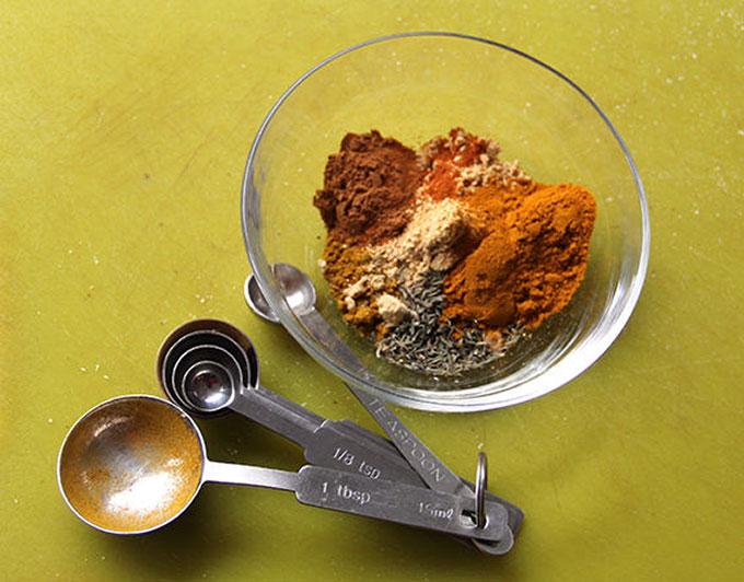 bobotie-spicesweb