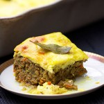 Bobotie: South Africa's amazing meatloaf by Panning The Globe