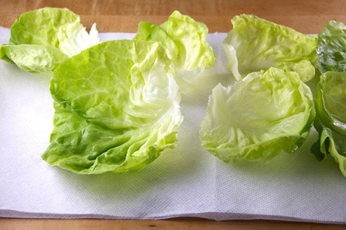 moo-shu-lettuceweb