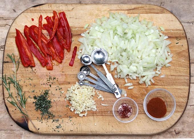 paella-veggiesweb