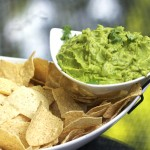 perfect-guacamole-recipe-panning-the-globe