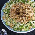 asian-cabbage-salad