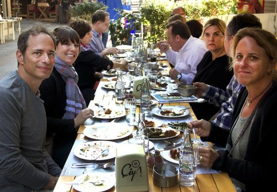 restaurant-ciya-kebap-istanbul