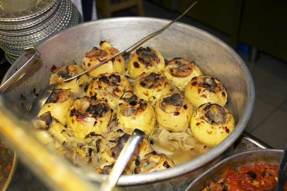 stuffed-quince-Ciya-Kebap