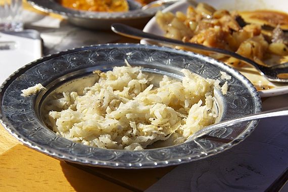 radish-egg-dish-ciya-kebap