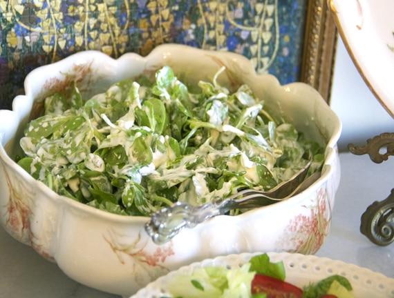 purslane-salad-istanbul