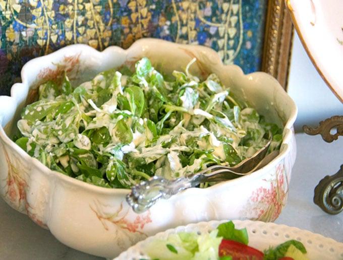 istanbul-purslane-salad