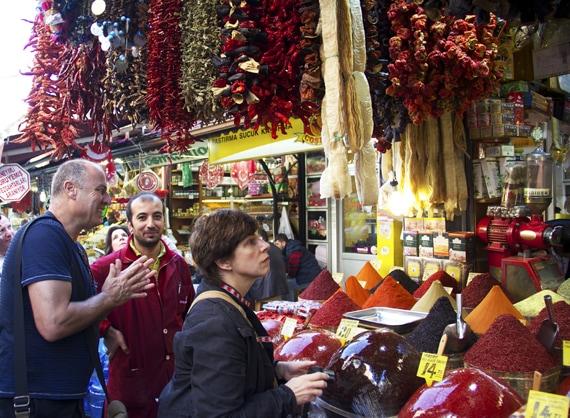 istanbul-spice-market-ihsan-gurdal-barbara-lynch