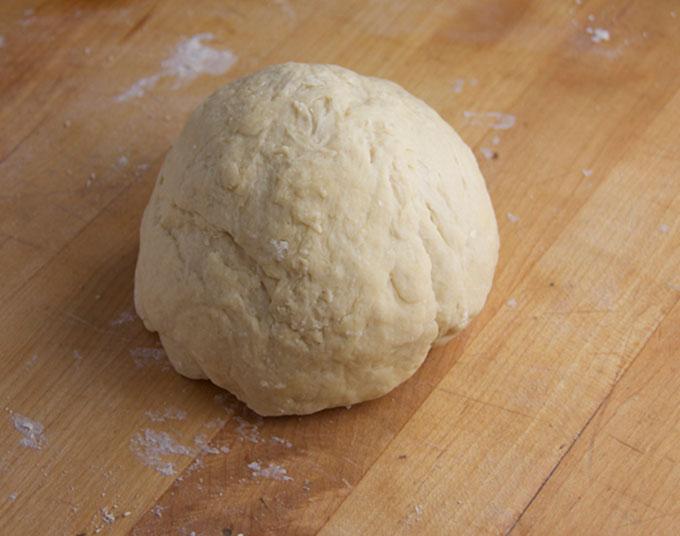 manti-dough-ballweb