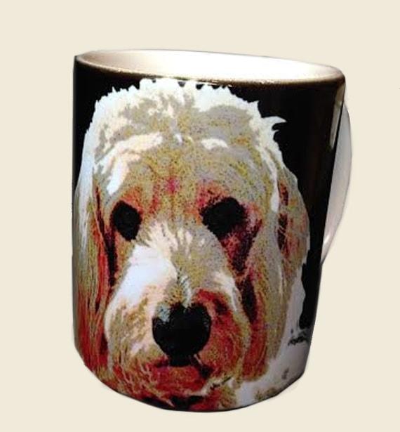 baxter-mug