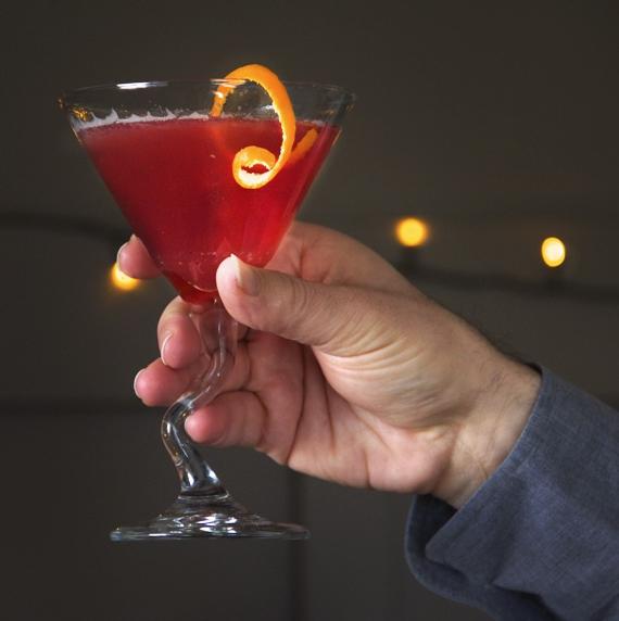 sultan-cheers
