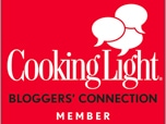 cooking-light-bloggers-connection-panning-the-globe