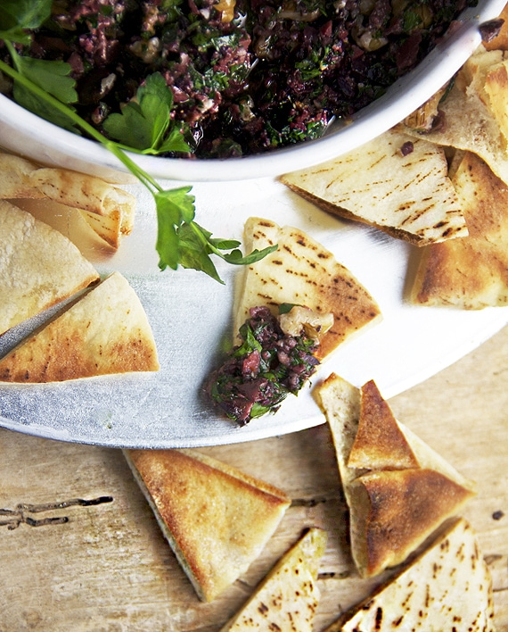 spicy-turkish-tapenade