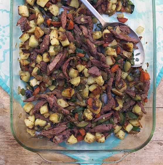corned-beef-hash-recipe