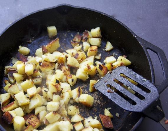 skillet-browned-potatoes