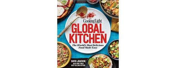 cooking-light-global-kitchen-cookbook