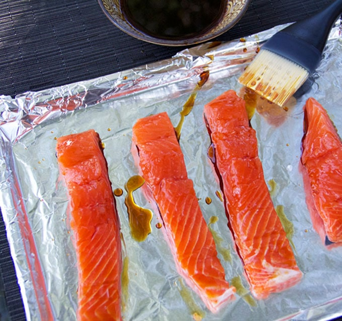 salmon-raw1web