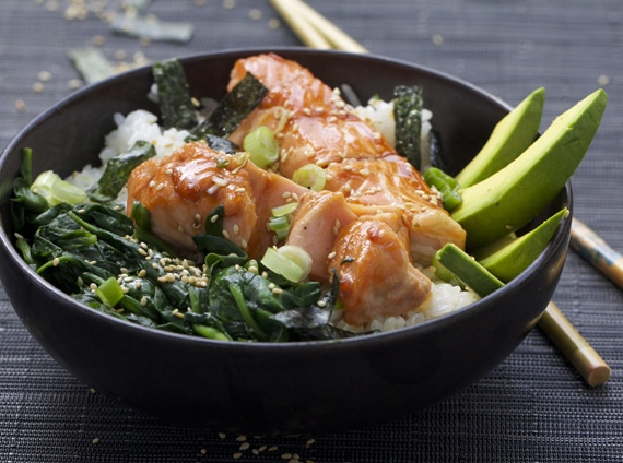 salmon-teriyaki-rice-bowl-recipe