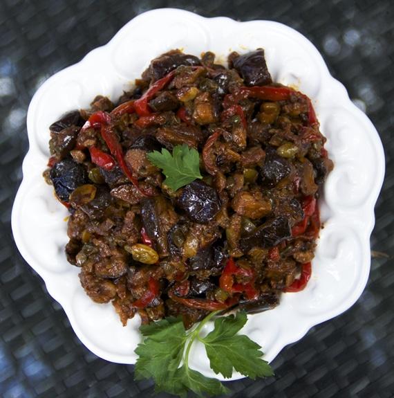 caponata-eggplant-relish
