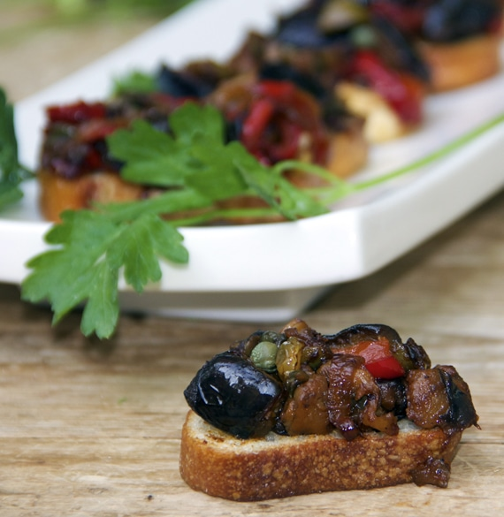 caponata-recipe-panning-the-globe