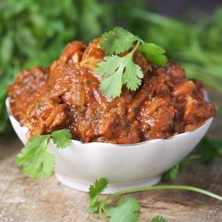 chicken-tikka-masala-recipe