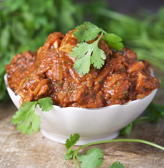 chicken-tikka-masala-recipe