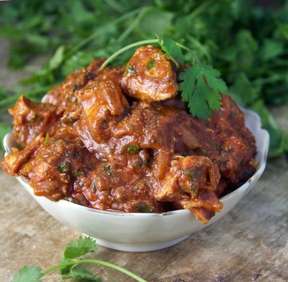 recipe-chicken-tikka-masala