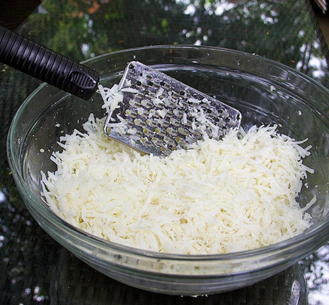shredded-potatoes
