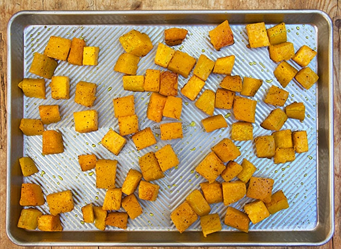 Butternut-on-a-tray-web