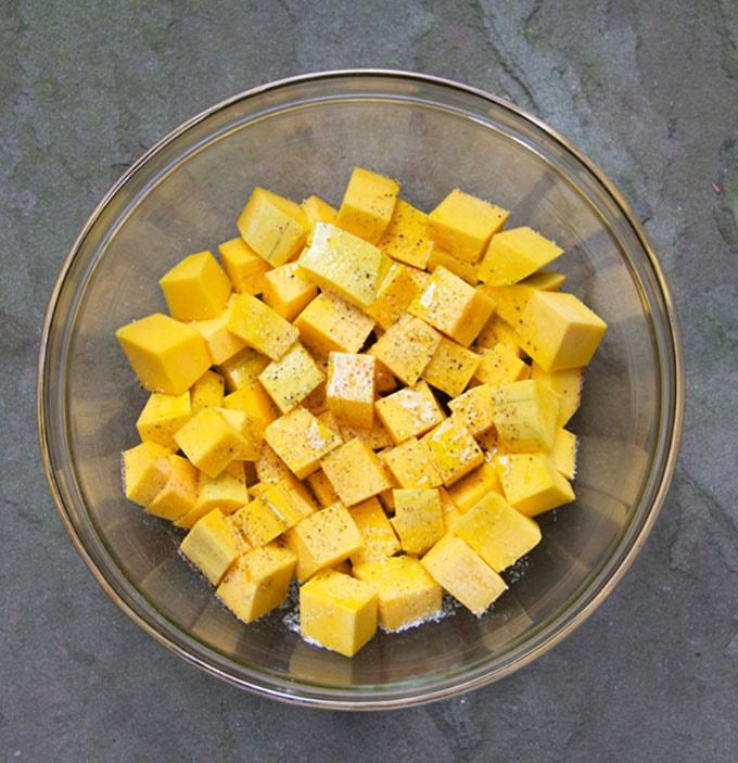 butternut-cubed-bowlweb
