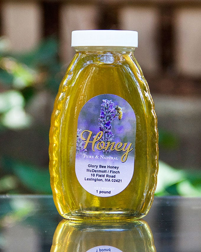 honey-jarweb
