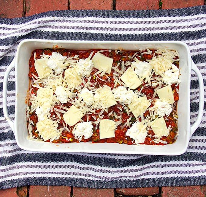 eggplant-lasagna-assembled