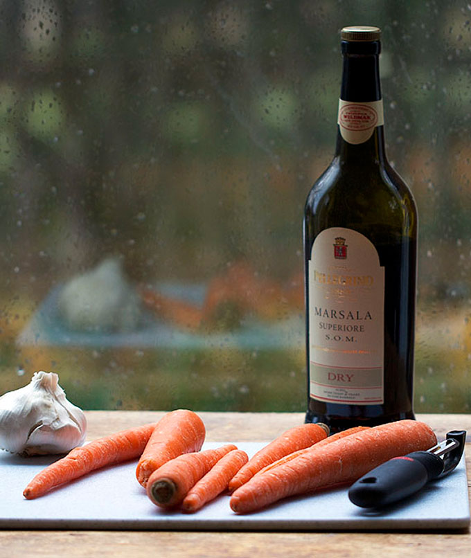 Marsala-carrots-ingredientsweb