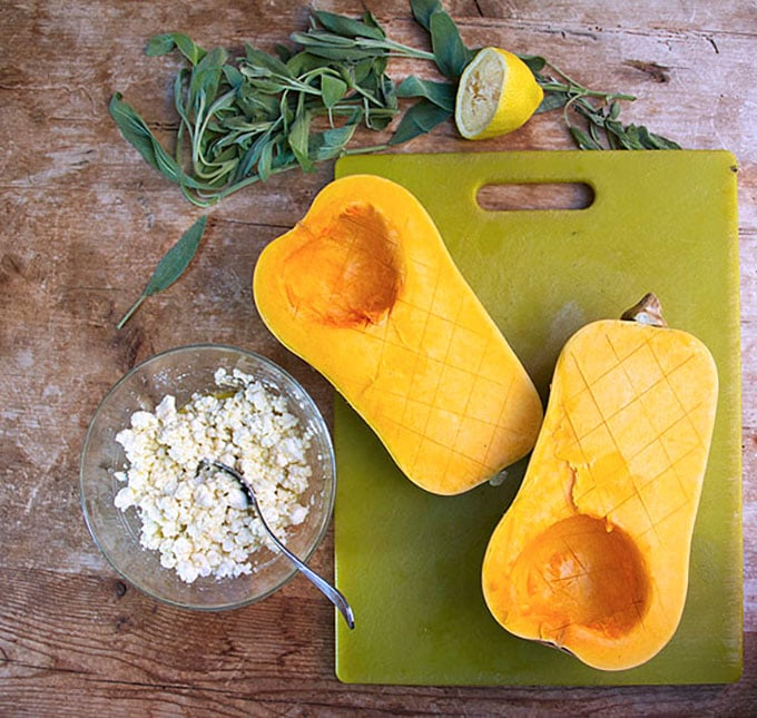 butternut-cheese