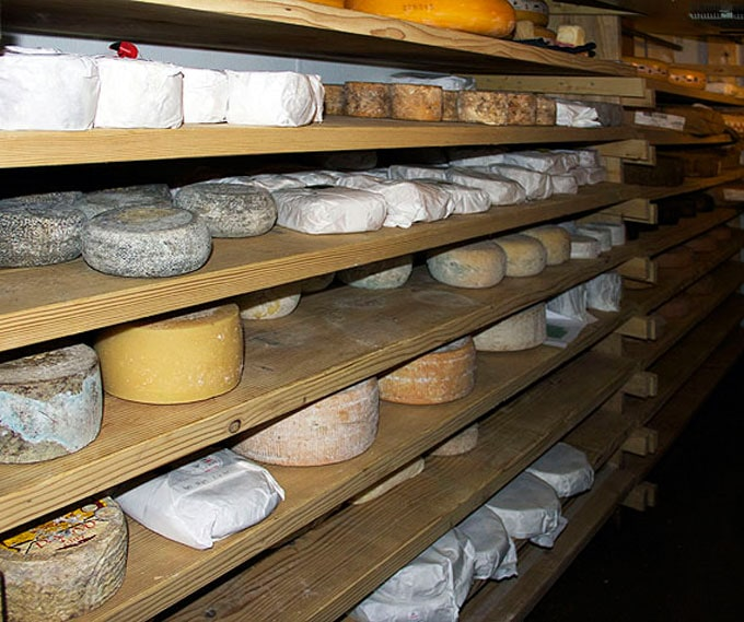 cheese-formaggios-cheese-cave-web