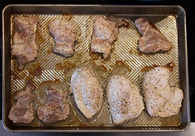 cacciatore-roasted-chickenweb