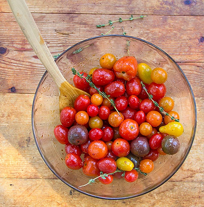 salmon-nicoise-cherry-tomatoes1web