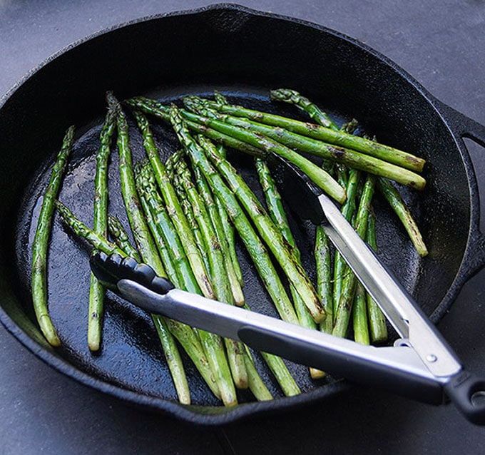 salmon-nicoise-cooked-asparagusweb