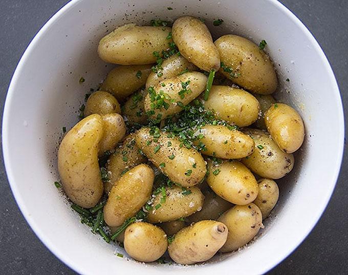 salmon-nicoise-cooked-potatoesweb
