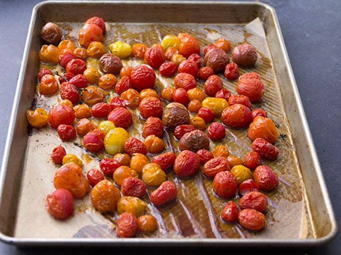 salmon-nicoise-roasted-tomatoesweb