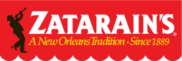 Zatarains-logoweb