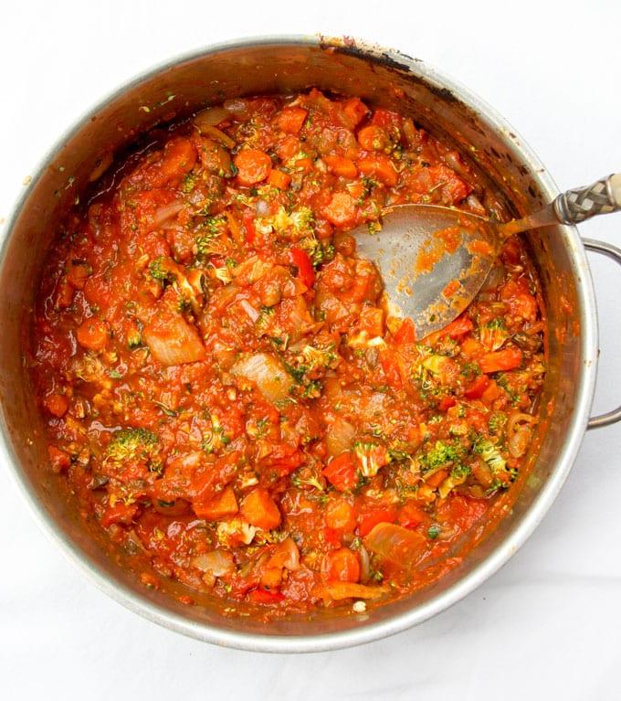 veggie-lasagna-sauce-1-web