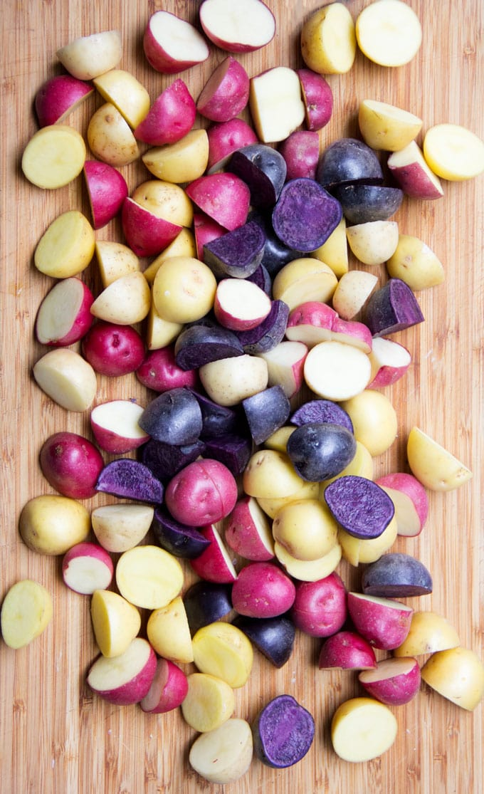 rainbow-potatoes-raw-tall-web